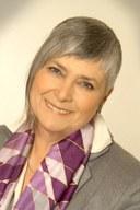 Portrait: Eleonore Bayer